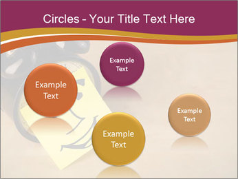 0000077151 PowerPoint Templates - Slide 77