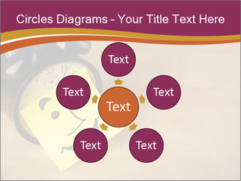 0000077151 PowerPoint Templates - Slide 78