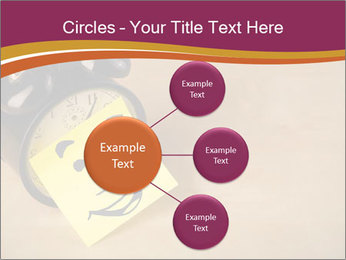 0000077151 PowerPoint Templates - Slide 79