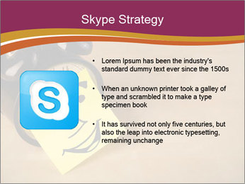 0000077151 PowerPoint Templates - Slide 8