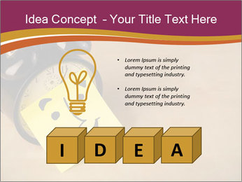 0000077151 PowerPoint Templates - Slide 80