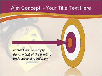 0000077151 PowerPoint Templates - Slide 83