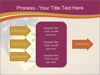 0000077151 PowerPoint Templates - Slide 85