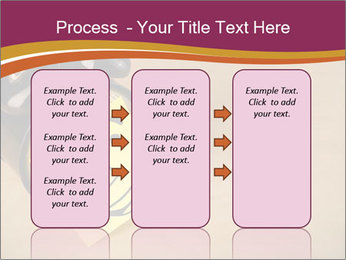 0000077151 PowerPoint Templates - Slide 86