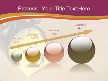 0000077151 PowerPoint Templates - Slide 87
