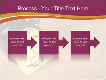 0000077151 PowerPoint Templates - Slide 88