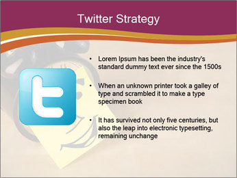 0000077151 PowerPoint Templates - Slide 9