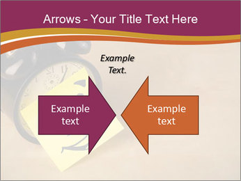 0000077151 PowerPoint Templates - Slide 90