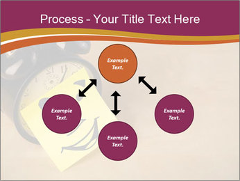 0000077151 PowerPoint Templates - Slide 91