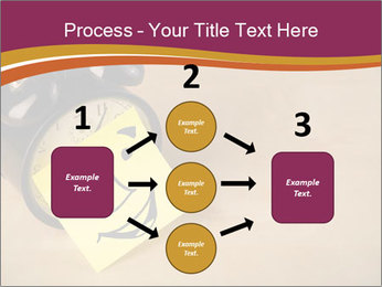 0000077151 PowerPoint Templates - Slide 92