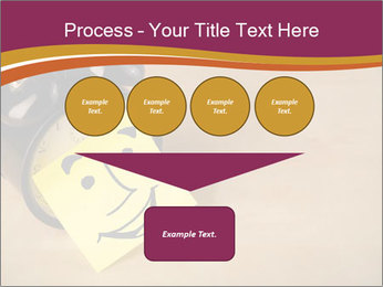 0000077151 PowerPoint Templates - Slide 93