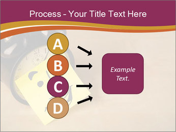 0000077151 PowerPoint Templates - Slide 94