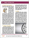 0000077151 Word Template - Page 3