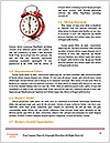 0000077151 Word Template - Page 4