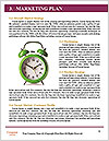 0000077151 Word Template - Page 8