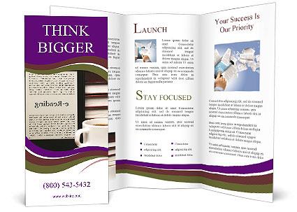 0000077152 Brochure Templates