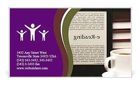 0000077152 Business Card Template