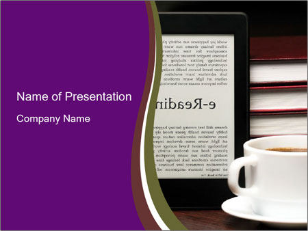 0000077152 PowerPoint Templates
