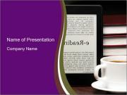 0000077152 PowerPoint Templates
