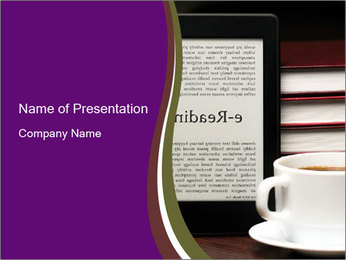 0000077152 PowerPoint Template - Slide 1