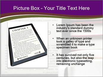 0000077152 PowerPoint Template - Slide 13