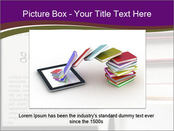 0000077152 PowerPoint Templates - Slide 16