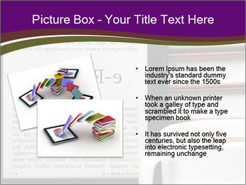 0000077152 PowerPoint Templates - Slide 20