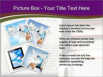 0000077152 PowerPoint Templates - Slide 23