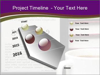 0000077152 PowerPoint Templates - Slide 26
