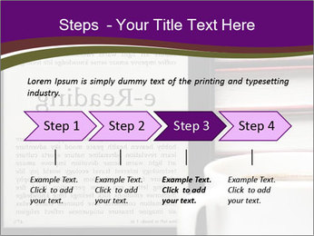 0000077152 PowerPoint Template - Slide 4
