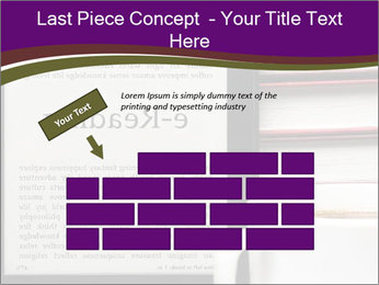 0000077152 PowerPoint Template - Slide 46