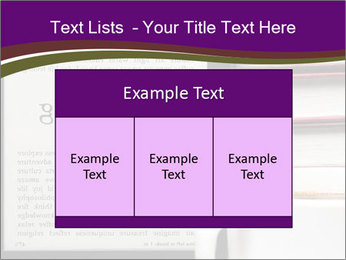 0000077152 PowerPoint Templates - Slide 59