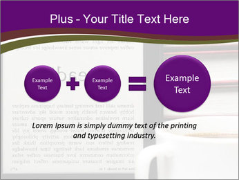 0000077152 PowerPoint Template - Slide 75