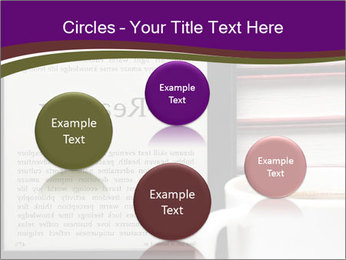 0000077152 PowerPoint Templates - Slide 77