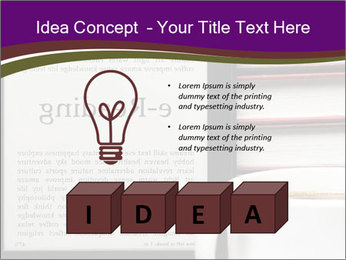 0000077152 PowerPoint Template - Slide 80