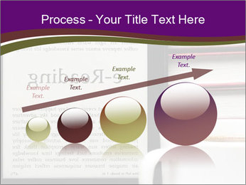 0000077152 PowerPoint Template - Slide 87