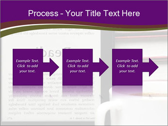 0000077152 PowerPoint Templates - Slide 88