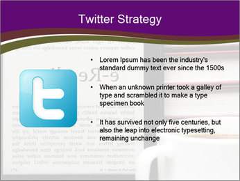 0000077152 PowerPoint Template - Slide 9