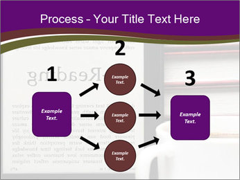 0000077152 PowerPoint Templates - Slide 92