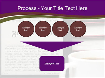 0000077152 PowerPoint Templates - Slide 93