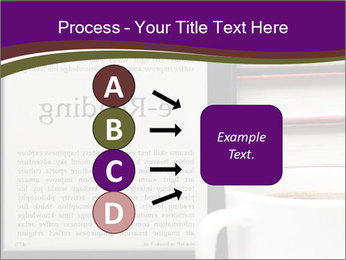 0000077152 PowerPoint Templates - Slide 94