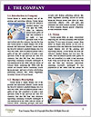 0000077152 Word Templates - Page 3
