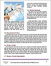 0000077152 Word Templates - Page 4