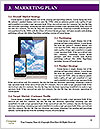 0000077152 Word Templates - Page 8