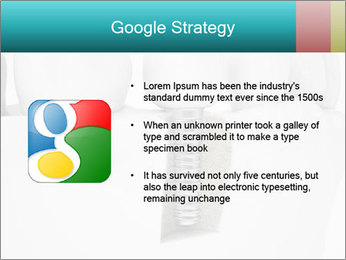 0000077153 PowerPoint Template - Slide 10