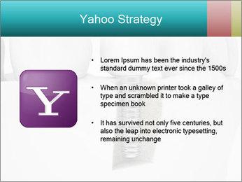 0000077153 PowerPoint Template - Slide 11