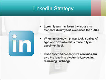 0000077153 PowerPoint Template - Slide 12