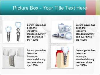0000077153 PowerPoint Template - Slide 14