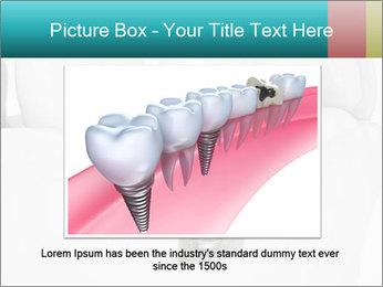 0000077153 PowerPoint Template - Slide 15