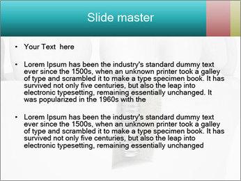 0000077153 PowerPoint Template - Slide 2